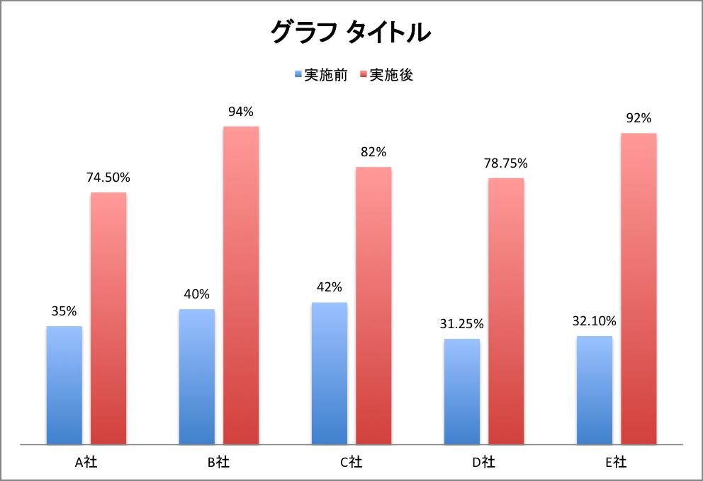 %e3%82%af%e3%82%99%e3%83%a9%e3%83%95